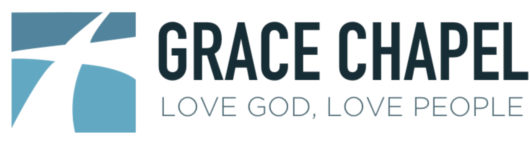 Grace Chapel – Inglewood CA